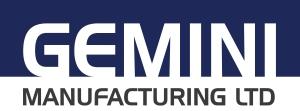 Gemini Manufacturing